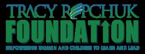 child sponsorship organizations ca